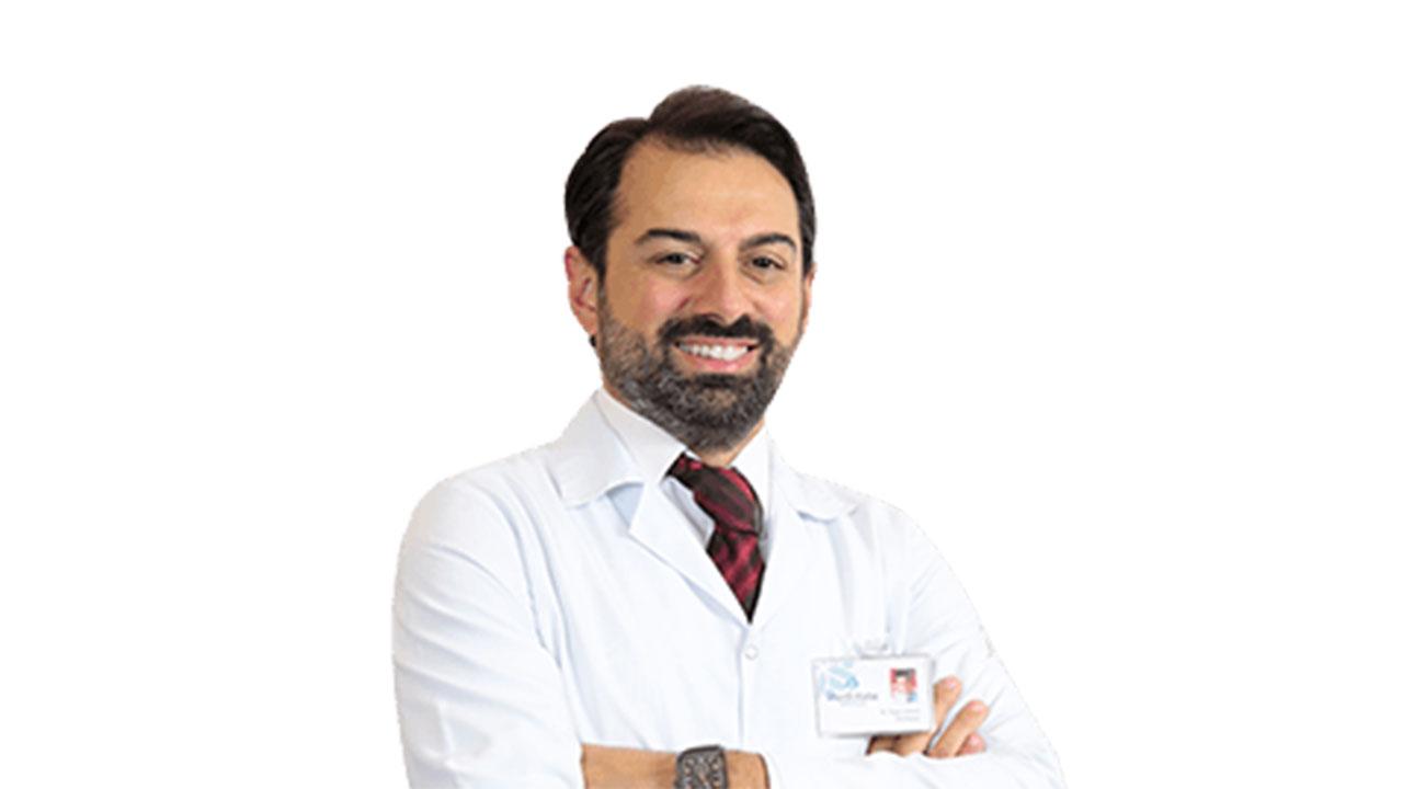 Dozent Dr. G. Zulkuf