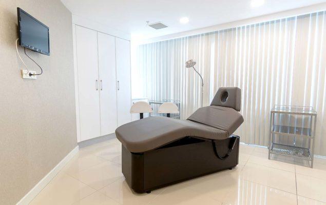 Haartransplantation Klinik istanbul