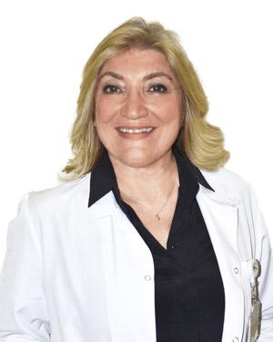 Op. Dr. Nihal