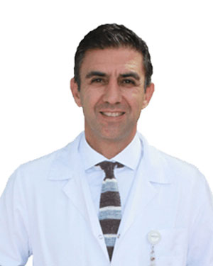 Prof. Dr. M. Cem