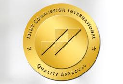 JCI Zertifikate