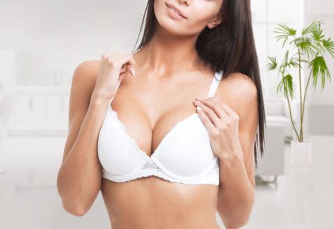 Brustimplantate Türkei