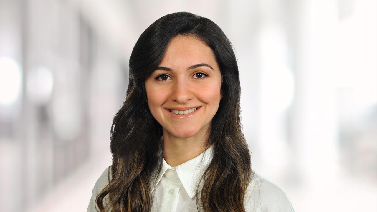 Ayşe Vardar